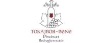 Tokajbor-Bene