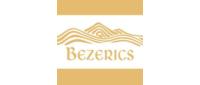 Bezerics