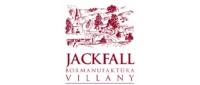 Jackfall