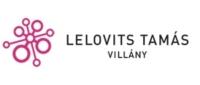 Lelovits