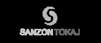 Sanzon